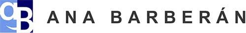 Dra. Barberán Clínica Dental Retina Logo